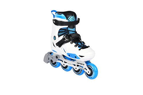 Micro Infinite Kids Skates