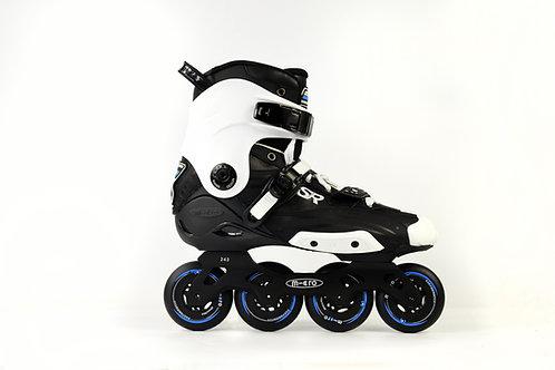 Micro Super Skates