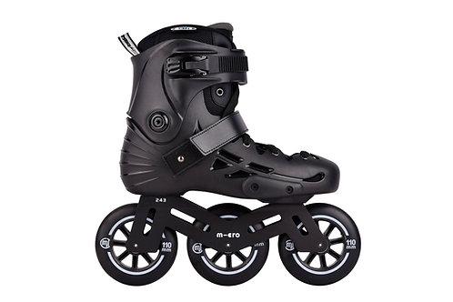 Micro MT3 Urban Skates