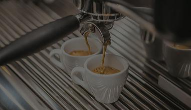 Espresso (Shaded).jpg
