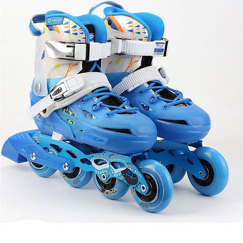 Flying Eagle S6s Kids Skates