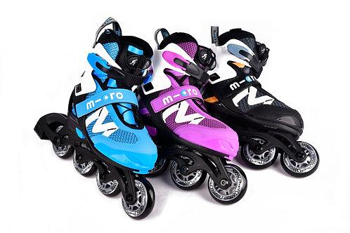 Micro New Shaper Kids Skates