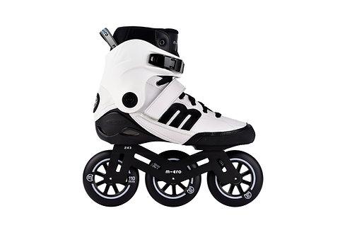 Micro Beat Skates