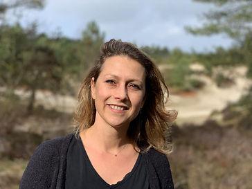 Inge Huijsmans   kindercoah   Kinderpraktijk puur geluk