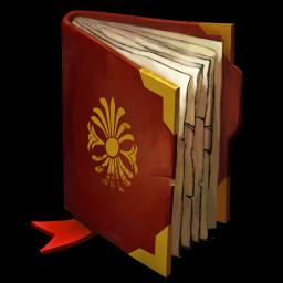Encyclopédie d'Ishural