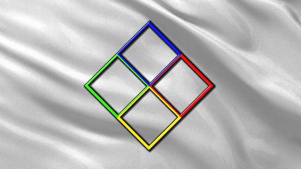 drapeau cité neutre arcadis.jpg