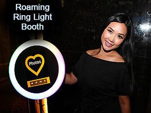 Roaming-Ring-Light-1_d400.jpg