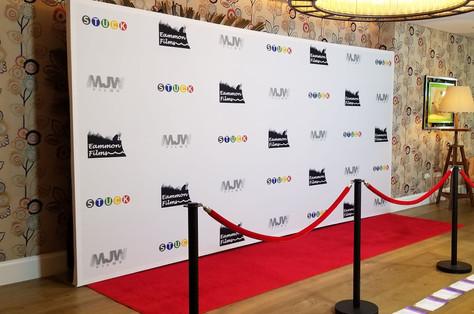 STUCK Movie Premiere in NYC!