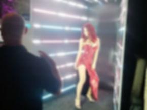 Vogue-Action-8.jpg