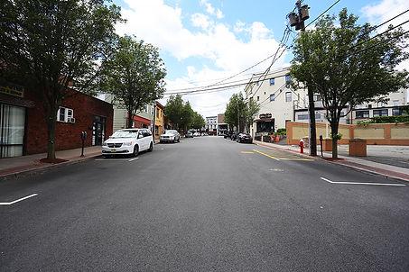 street-scene.jpg