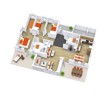 Floor Plans-2.jpg