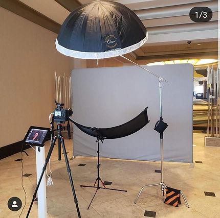 headshot-studio.jpg