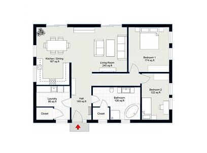 Floor Plans-1.jpg