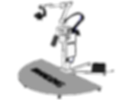 TM-CAMERA_ROBOT___02.png
