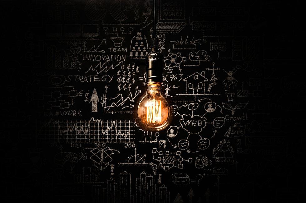 Lightbulb-Marketing-Consulting-Box_edited.jpg