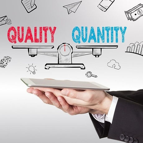 why-data-quantity-data-quality-mutually-