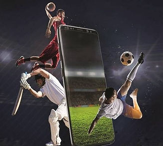 1594830829_1ss-fantasy-sports-made-easy_