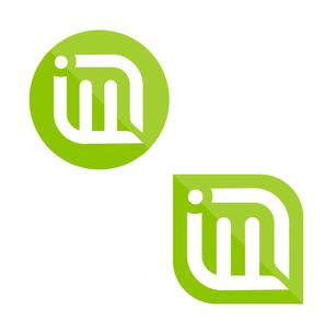 Involvemint Logo Interations