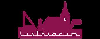 cropped-Logo-site-Lustriacum2.png