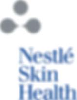 NSkinH_Logo_3lines_CMYK_300dpi.jpg