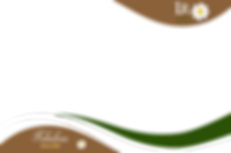 Photo_Booth.png
