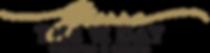 twd_logo2017_color-1-e1515159505765.png