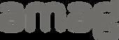 AMAG-logo-2013-2.png