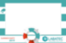 photobooth_best.png