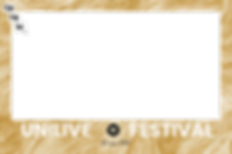 animation_photo.png