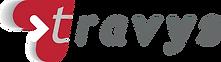 Travys_logo.svg.png
