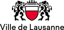Logo_Ville_Lausanne_2018.png