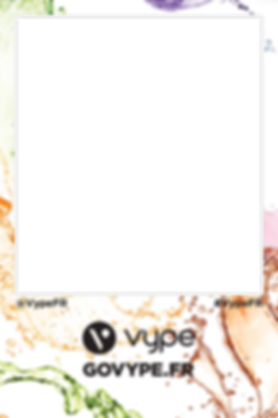 photobooth_marketing.png