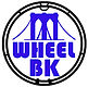 Wheel BK Logo Black and Blue.jpg