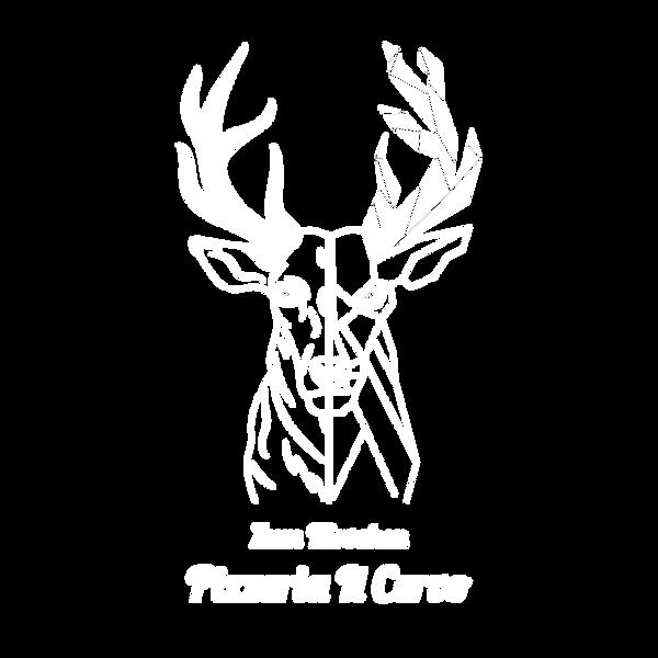 IlCervo_Logo_Schrift-white.png