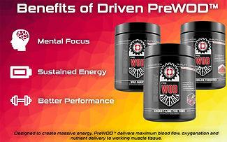 PreWOD Benefits.jpg