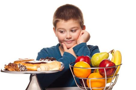 Childhood Obesity (Part 3)