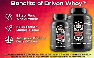 Whey Benefits.jpg