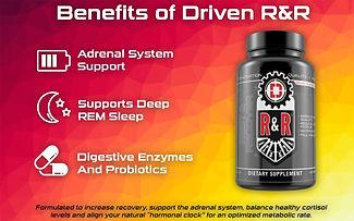 R_R Benefits.jpg