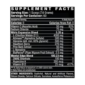 Flow Supplement Facts.jpg