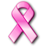 Casting for Recovery - Breast Cancer Awareness Month
