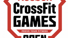 CrossFit Open 18.3 Results