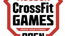 CrossFit Open 18.3 Results