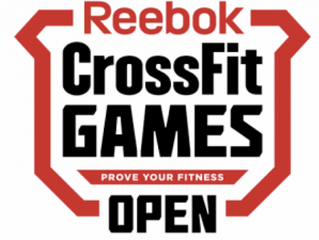 CrossFit Open 18.5 Results