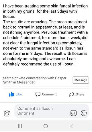 Casper testimony.jpg