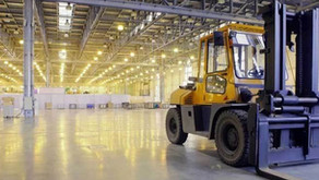 3 Surprising Tax Reasons to Repatriate Your Manufacturing Ops Now