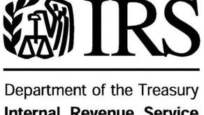Understanding Your IRS Notice