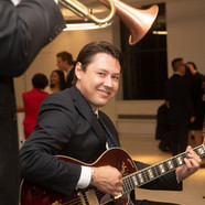 Private Event at Sony Corp. NY