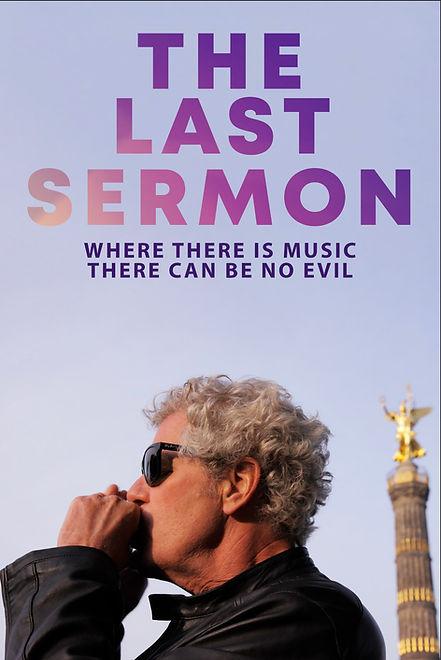 The Last Sermon_new poster.jpg