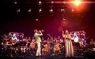 The Soul Symphonics Stærekassen 2017.jpg