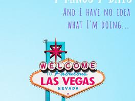 Explore Las Vegas: Will I Need Bail Money?